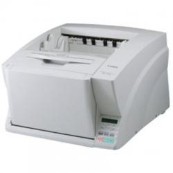 Scanner Canon ImageFormula DRX-10C