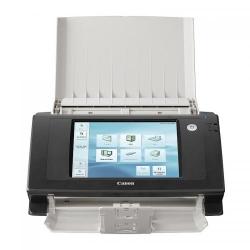 Scanner Canon ImageFormula ScanFront 330
