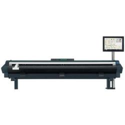 Scanner Canon imagePROGRAF MFP M40