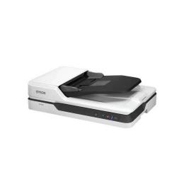 Scanner Epson DS-1630