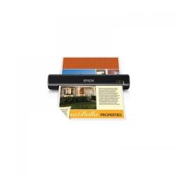Scanner Epson WorkForce DS-30 Portabil