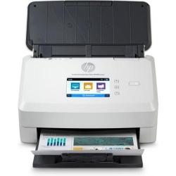 Scanner HP ScanJet Enterprise Flow N7000 snw1 Sheet-feed