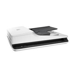 Scanner HP ScanJet Pro 2500 f1 Flatbed