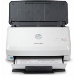 Scanner HP ScanJet Pro 3000 S4