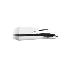 Scanner HP ScanJet Pro 4500 fn1
