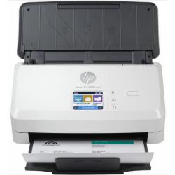 Scanner HP ScanJet Pro N4000 SNW1