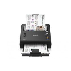 Scanner WorkForce DS-860