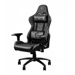 Scaun gaming MSI MAG CH120 I, Black-Grey