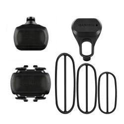 Senzori pentru bicicleta Garmin GR-010-12104-00