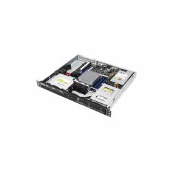 Server ASUS RS100-E9-PI2, No CPU, No RAM, No HDD, Aspeed AST2400, No OS, 1x 250W