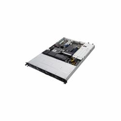 Server ASUS RS300-E9-RS4, No CPU, No RAM, No HDD, Aspeed AST2400, No OS, 2x 450W
