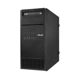 Server Asus TS100-E9-PI4, No CPU, No RAM, No HDD, Intel C232, PSU 300W, No OS