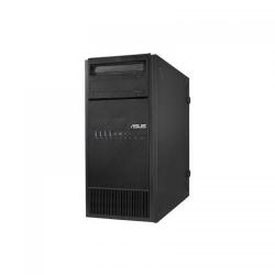 Server Asus TS100, Intel Xeon E3-1220 v6, RAM 8GB, 2x 1TB HDD, C232, PSU 300W, No SO