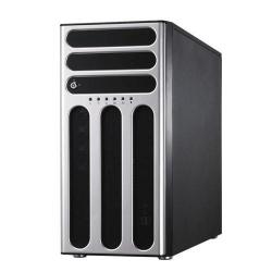 Server Asus TS700-E9-RS8, No CPU, No RAM, No HDD, Intel C621, PSU 800W, No OS