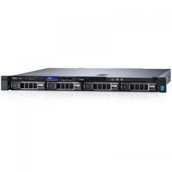 Server Dell PowerEdge R230, Intel Xeon E3-1220 v6, RAM 8GB, SSD 2x 120GB, PERC H330, No OS, PSU 250W