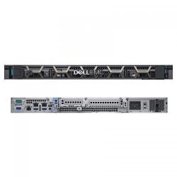 Server Dell PowerEdge R240, Intel Xeon E-2224, RAM 16GB, HDD 1TB, PERC H330, PSU 450W, No OS