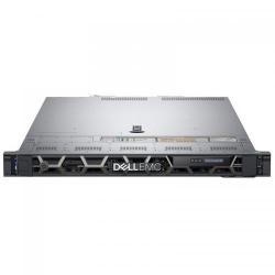 Server Dell PowerEdge R440, Intel Xeon Silver 4108, RAM 16GB, SSD 120GB, PERC H330, No OS, PSU 550W