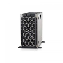 Server DELL PowerEdge T440, Intel Xeon Silver 4110, RAM 16GB, SSD 120GB, No OS, 750W