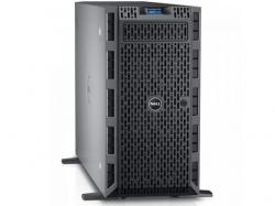 Server Dell PowerEdge T630, Intel Xeon E5-2620 v4, RAM 16GB, No HDD, No OS, 2x 750W