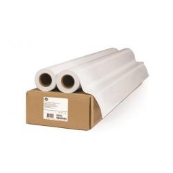 Set Hartie HP Everyday Matte Polypropylene, 2 pack , 120 g/m² , 914 mm x 30.5 m