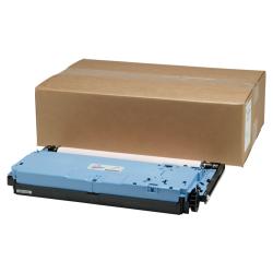 Set stergator cap de imprimare HP PageWide W1B43A