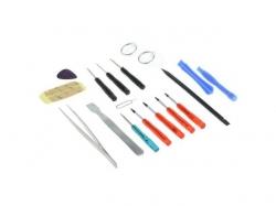 Set unelte pentru deschidere MacBook and Macbook Pro SD-MACBOOK1-BL
