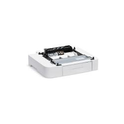 Sheet Tray Xerox 550 pentru WorkCentre 3655