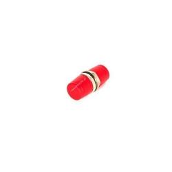 Single Adapter FC LinkBasic FFC33-1