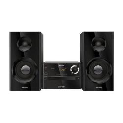 Sistem Audio Philips BTD2180