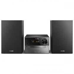 Sistem Audio Philips BTM2310/12