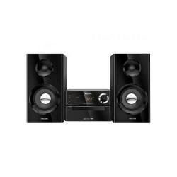 Sistem Audio Philips MCM2150