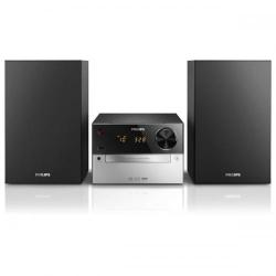 Sistem Audio Philips MCM2300