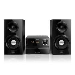 Sistem Audio Philips MCM2350