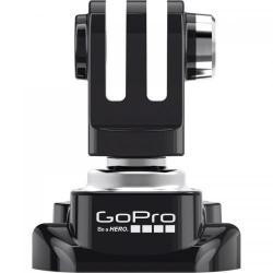 Sistem de prindere GoPro Ball Joint Buckle pentru camere video