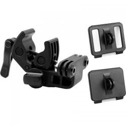 Sistem de prindere GoPro Clema Sportsman Mount pentru camere video