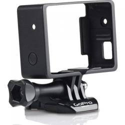 Sistem de prindere GoPro The Frame pentru camere video
