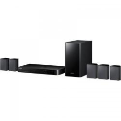 Sistem Home Cinema Samsung HT-J4500