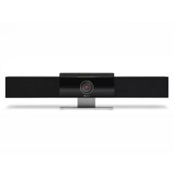 Sistem Videoconferinta Poly Studio Premium USB Video Bar
