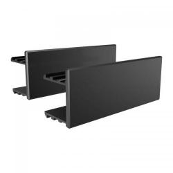 Slot cover HDD be quiet! pentru Dark Base 900/Pure Base 600