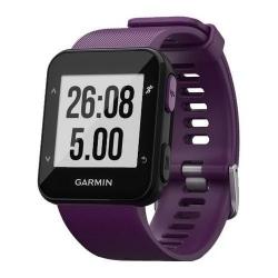 Smartwatch Garmin Forerunner 30, Amethyst