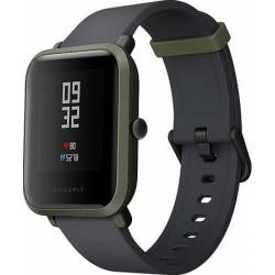 SmartWatch Xiaomi Amazfit Bip, Kokoda Green