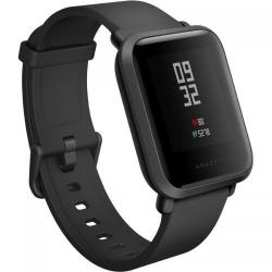 SmartWatch Xiaomi Amazfit BIP Lite, Black