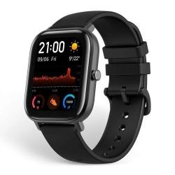 Smartwatch Xiaomi AmazFit GTS, Obsidian Black