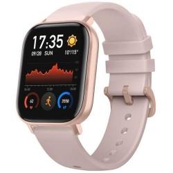 Smartwatch Xiaomi AmazFit GTS, Rose