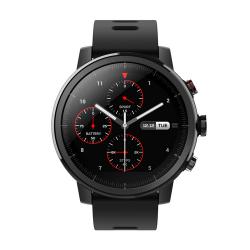 Smartwatch Xiaomi Amazfit Stratos, Black