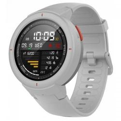Smartwatch Xiaomi Amazfit Verge, White