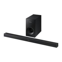 Soundbar 2.1 Samsung HW-K335, Black