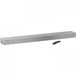 SoundBar 3.0 Samsung HW-MS651, 450W, Silver