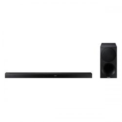 SoundBar 3.1 Samsung HW-M550, 340W, Black