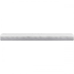 Soundbar 4.0 Samsung HW-S60T, 180W, Silver